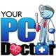 PC-DOCTOR ITALIA